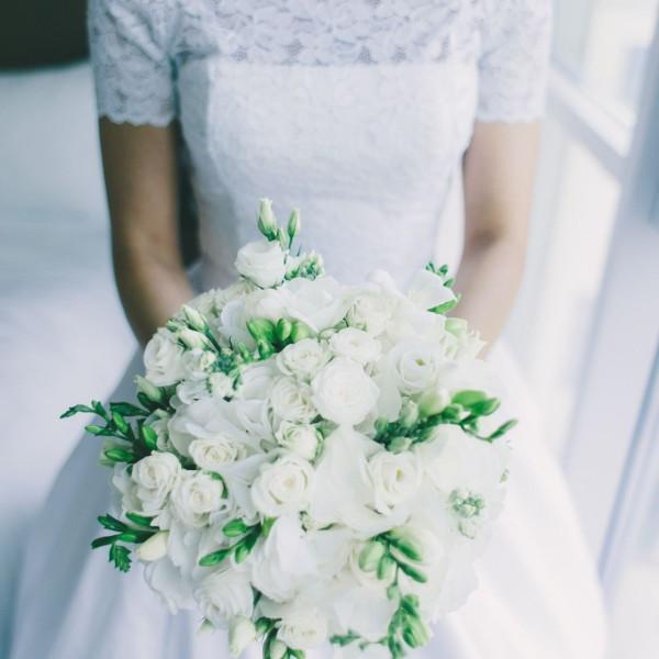 organizácia svadieb a eventov